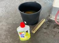 Schlechtes_Reinigungsmaterial