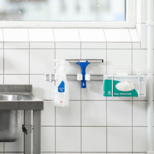 CleanStation-Halter-Anwendung2