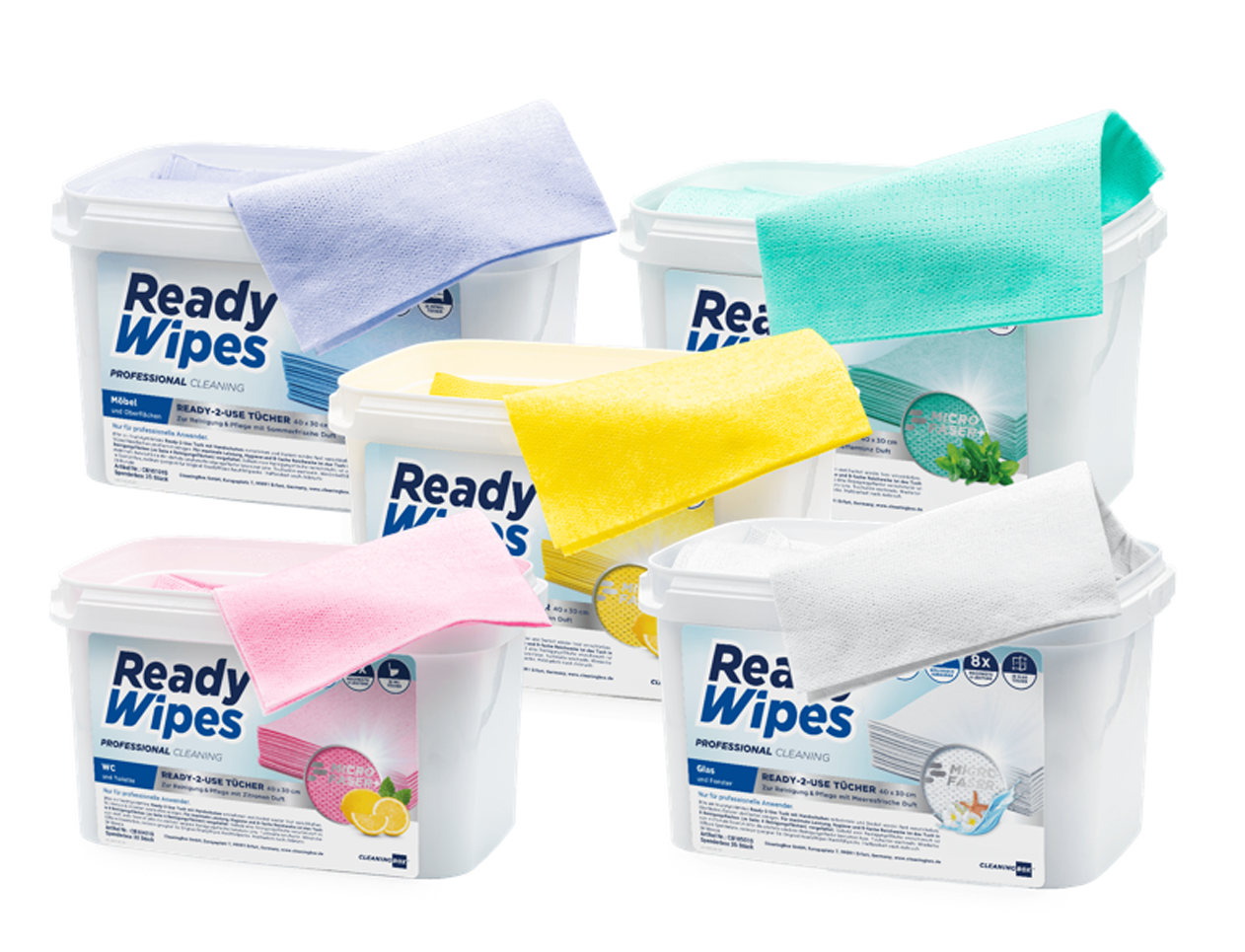 Microfaser_ReadyWipes